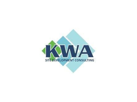 KWA Site Development Consulting Inc. - Construction Services