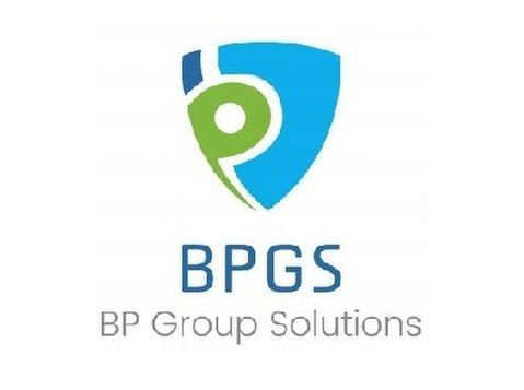Bpgs - Bp Group Solutions - Health Insurance