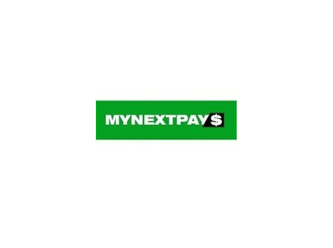 Mynextpay - Mortgages & loans