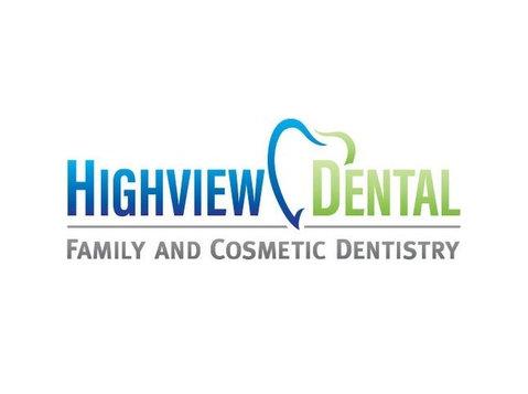 Highview Dental - Dentists