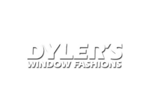 Dyler's Window Fashions - Furniture