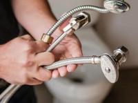 Plumbs Up Plumbing & Drains (3) - Plumbers & Heating