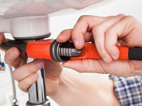 Plumbs Up Plumbing & Drains (4) - Plumbers & Heating