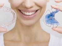 Smiles on Yonge Orthodontics (2) - Dentists