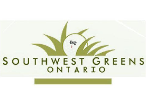 Best artificial pet turf Ontario - Southwest Greens Ontario - Gardeners & Landscaping