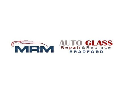 Best glass replacement Bradford - MRM Auto Glass Bradford - Car Repairs & Motor Service