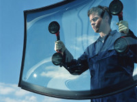 Best glass replacement Bradford - MRM Auto Glass Bradford (1) - Car Repairs & Motor Service