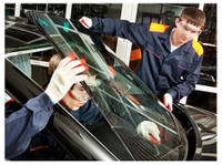 Best glass replacement Bradford - MRM Auto Glass Bradford (2) - Car Repairs & Motor Service