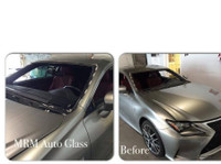 Best glass replacement Bradford - MRM Auto Glass Bradford (5) - Car Repairs & Motor Service