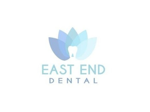 East End Dental - Dentists
