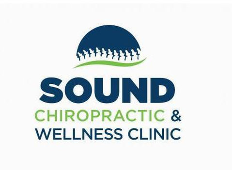 Sound Chiropractic & Wellness Clinic - Alternative Healthcare