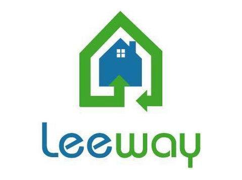 Leeway Vacation Rentals - Holiday Rentals