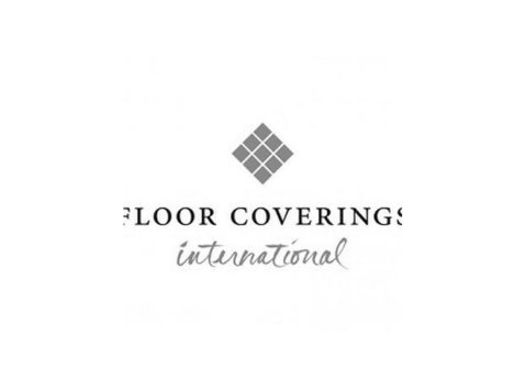 Floor Coverings International Oakville Downtown - Construction Services