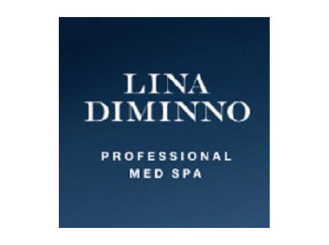 Lina Diminno Med Spa - Beauty Treatments