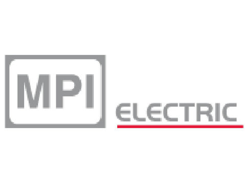 Mpi Electric - Electricians