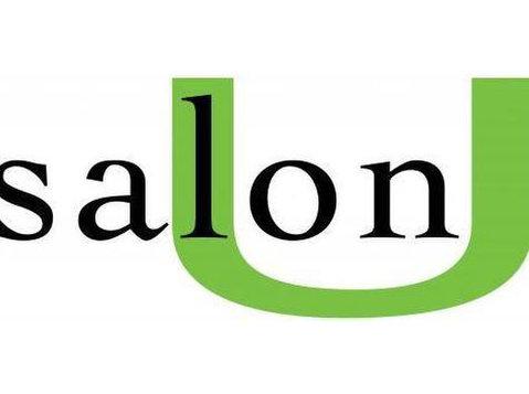 SALON U - Wellness & Beauty