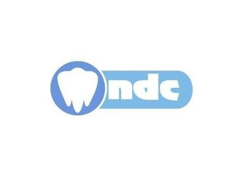 Northern Denture Clinic - Dentists