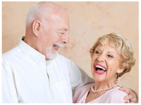 Northern Denture Clinic (2) - Dentists