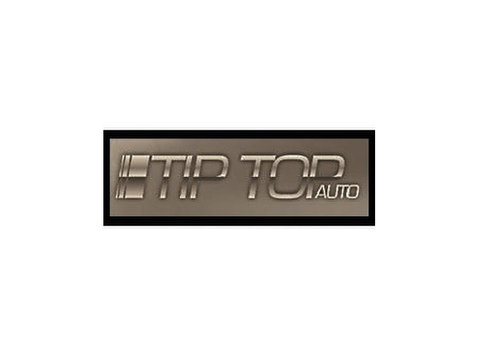 Tip Top Auto - Car Dealers (New & Used)