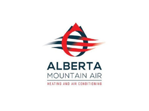 Alberta Mountain Air - Plumbers & Heating