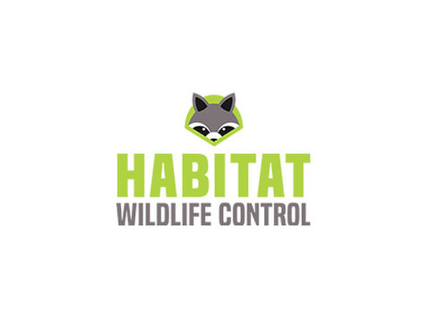 Habitat Wildlife Control - Home & Garden Services