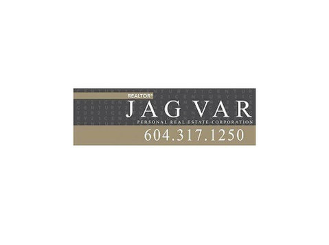 JAG VAR Prec Realtor - Century21 Coastal Realty Ltd - Estate Agents