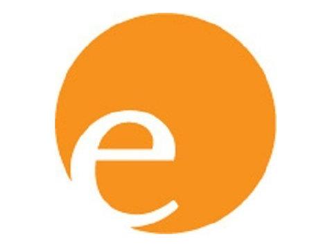 Equilibrium Therapeutics - Alternative Healthcare