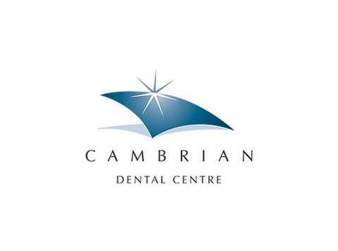 Cambrian Dental Centre - Dentists
