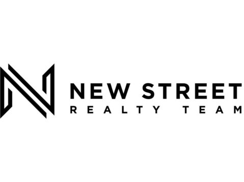 New Street Realty Team - Corretores