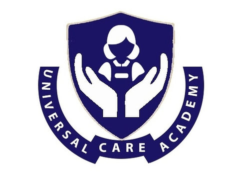 Universal Care Academy Inc. - Universities