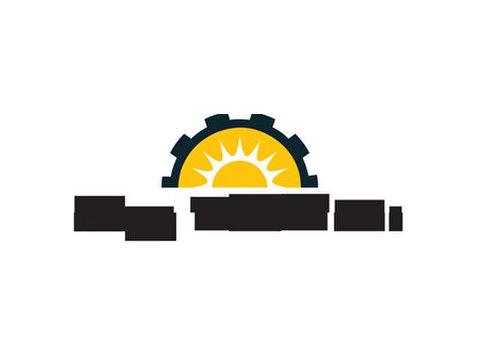 Surya Truck Parts - Car Repairs & Motor Service