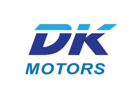 Dk Motors - Car Dealers (New & Used)