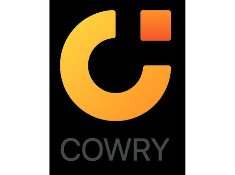 Cowry Cabinets Inc. - Furniture