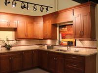Cowry Cabinets Inc. (5) - Mobili