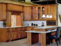 Cowry Cabinets Inc. (6) - Mobili