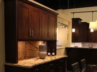 Cowry Cabinets Inc. (7) - Mobili