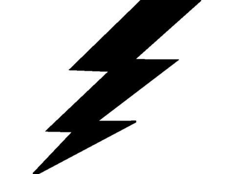 Lightning Tint - Car Repairs & Motor Service