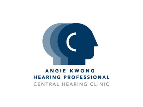 Central Hearing Clinic 聽力專家鄺永明 (永明聽力) - Doctors