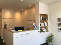 Central Hearing Clinic 聽力專家鄺永明 (永明聽力) (1) - Doctors