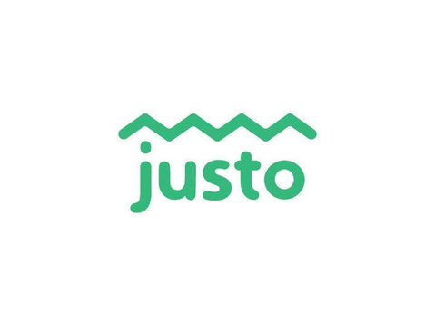 Justo Inc. - Rental Agents