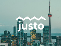 Justo Inc. (1) - Rental Agents