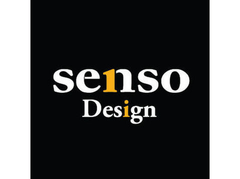 Senso Design - Building & Renovation