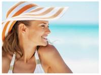 DermaEnvy Skincare - Waterloo (3) - Beauty Treatments