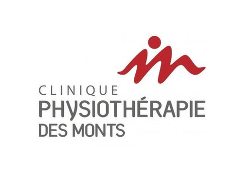 Clinique Physiothérapie Des Monts - Alternative Healthcare