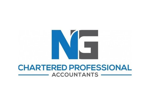 Robert Ng, Cpa Professional Corporation - Business Accountants