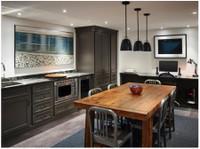 Homes By Hendriks Niagara Region (1) - Construction Services