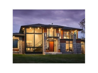 Homes By Hendriks Niagara Region (2) - Construction Services