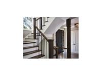 Homes By Hendriks Niagara Region (3) - Construction Services