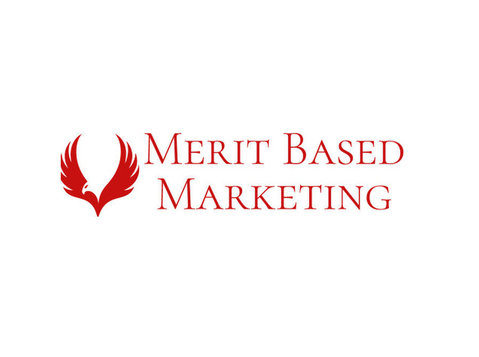 Merit-Based Marketing - Agenzie pubblicitarie