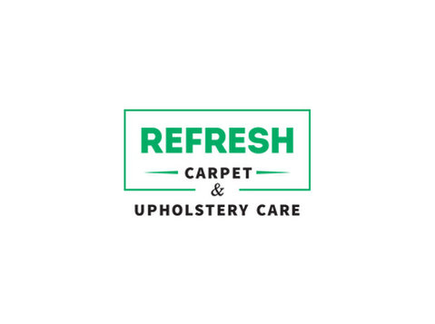 Refresh Carpet Cleaning Surrey - Accommodation services
